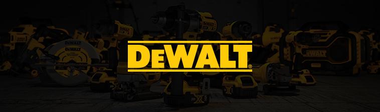 Click DeWalt