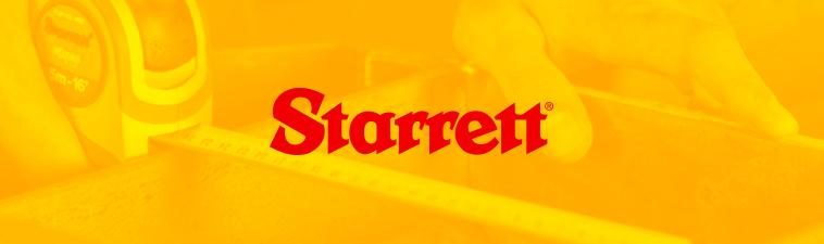 Click Starrett