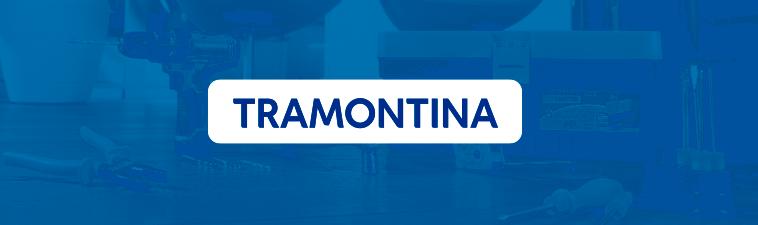 Click Tramontina
