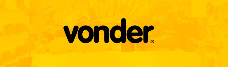 Click Vonder