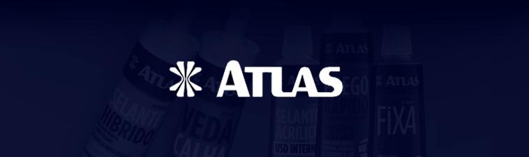 Click Atlas