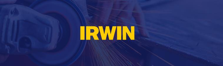 Click Irwin