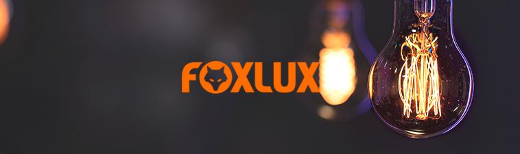 Click Foxlux