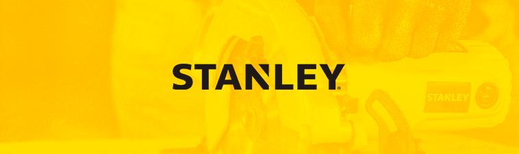 Click Stanley