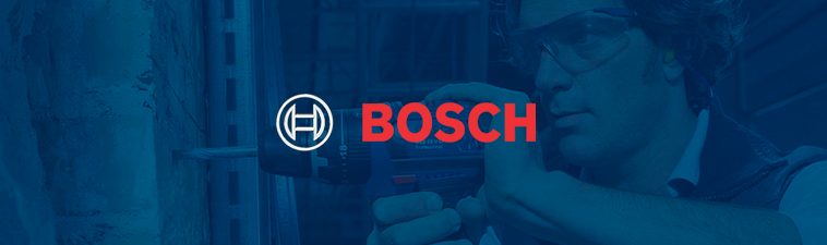 Click Bosch